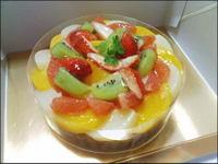 Tarte_aux_fruits_frais02