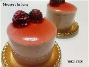 Mousse_a_la_fraise