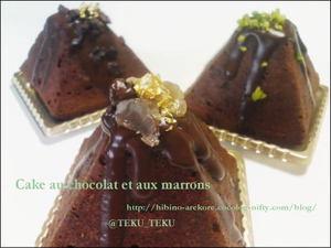 Cake_au_chocolat_et_aux_marrons