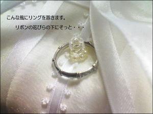 Ring_pillow02