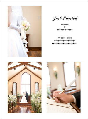 Just_married_2