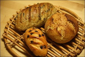 The_windsor_hotels_bread01
