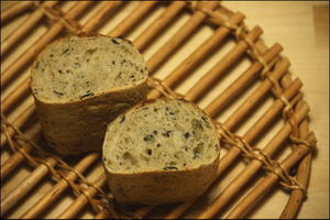 The_windsor_hotels_bread02