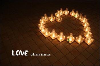 Love_chrismas_3