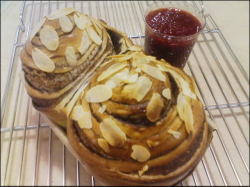 Choco_bread