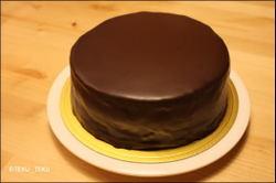 Charlotte_cake_01