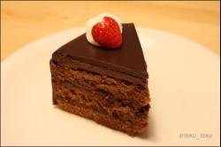 Charlotte_cake_02