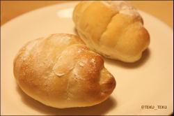Roll_bread_01