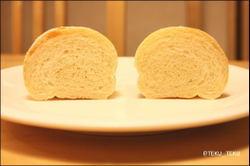 Roll_bread_02