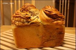 Choco_bread_02