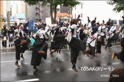 Yosakoi2009_02