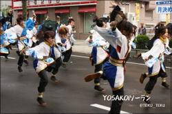 Yosakoi2009_03