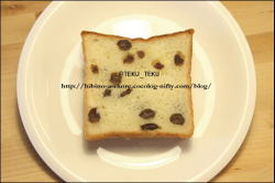 Raisins_bread_01