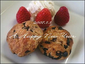 Newyear2007_2