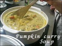 Pumpkin_curry_soup