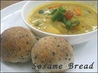 Sesame_bread