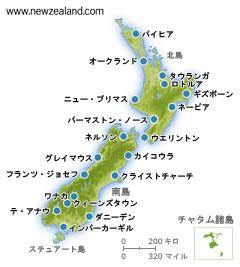 Newzealandmap_medium_ja